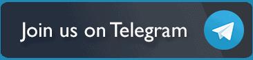 telegram join button