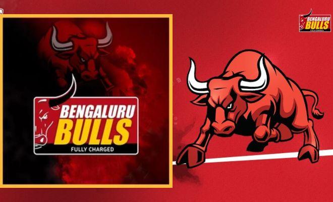 Bengaluru Bulls Team Squad Player List Pro Kabaddi League