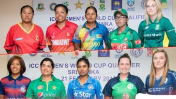 T20 Women's Cricket added in 2022 Commonwealth Games