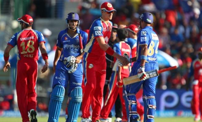 Lowest Score in Power Play Rajasthan Royals Most Embarrassing Records