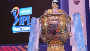 332 players in Final IPL 2020 Player Auction List