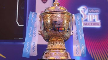 5 Things you should now before IPL Auction 2020