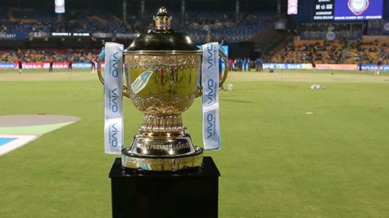 IPL 2020 Auction Complete List of 332 Players Base Price