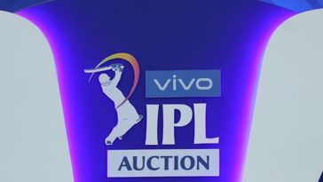 IPL 2020 Auction Full List of Sold Players Who got Whom