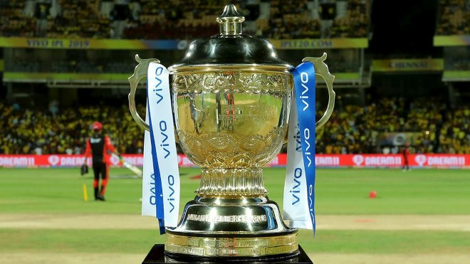 BCCI calls off Conference call with IPL Franchise