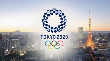 Tokyo Olympics postponed until 2021