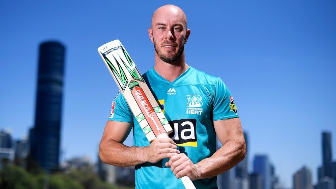 2020 T20 World Cup in October a logistic nightmare: Chris Lynn