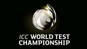 BCCI, ECB and CA proposes ICC to scrap World Test Championship: Reports