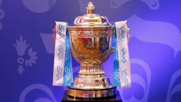 BCCI: Not discussing IPL 2020 in Sri Lanka amid lockdown, no proposal received