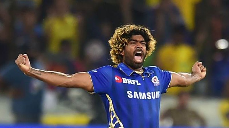 Greatest of All Time Bowler IPL
