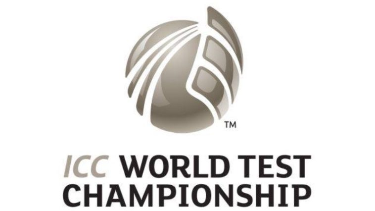 ICC CEC Meet: Future of World Test Championship and ICC Cricket World Cup Super League uncertain
