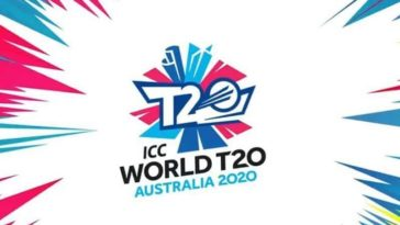 ICC CEC Meet: ICC Men's T20 World Cup 2020 in October in Australia