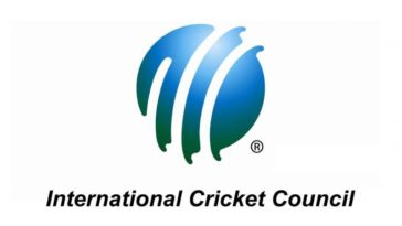 ICC CEC meeting: Disrupted FTP programme to be reviewed through to 2023