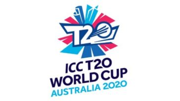 ICC exploring all options for 2020 T20 World Cup