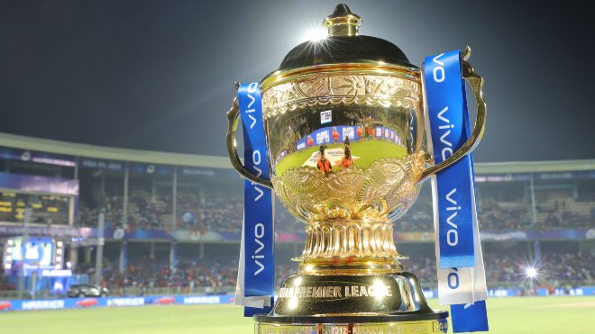 IPL 2020 likely to be postponed as lockdown extends till May 3: Reports