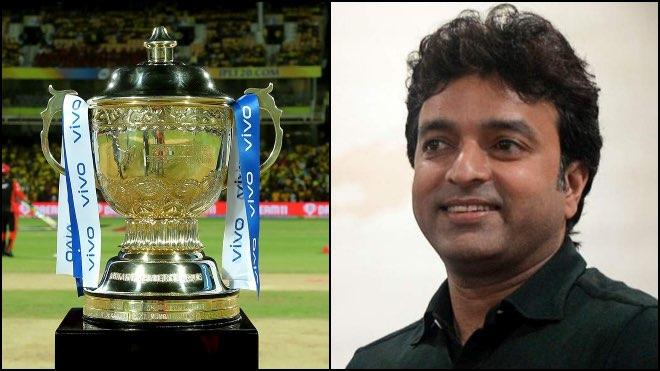 No clarity on IPL yet: BCCI treasurer Arun Dhumal