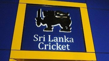 Sri Lanka Cricket provided to Clubs, District Cricket Association and Umpires