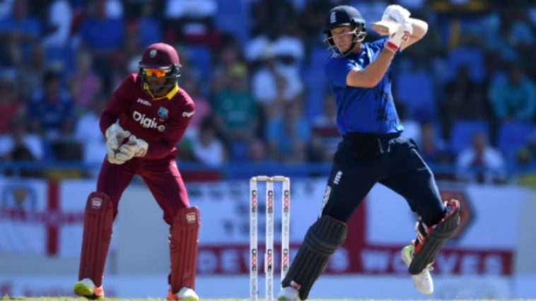 West Indies Test tour of England postponed due to coronavirus