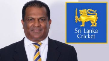 Would like to host IPL 2020: Sri Lanka Cricket to BCCI