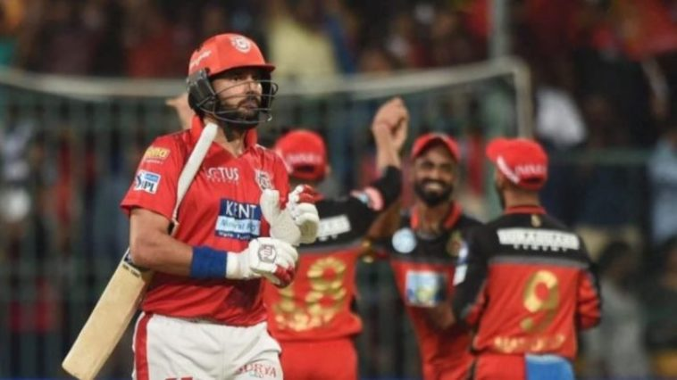 Yuvraj Singh finally opened about big money in IPL and pressure of it