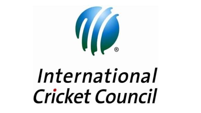 ICC released 'ICC Back to Cricket Guidelines' for the resumption of cricket