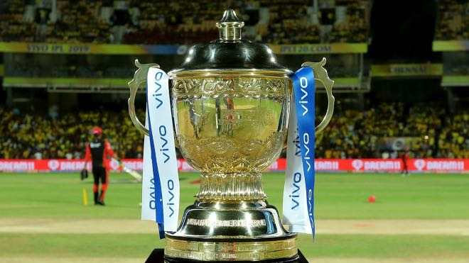 IPL 2020 does not take place, the loss would be close to Rs 4000 crore: BCCI Treasurer Arun Dhumal