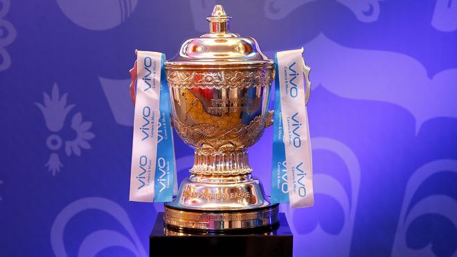 IPL 2020 possible after monsoon with foreign players: BCCI CEO Rahul Johri