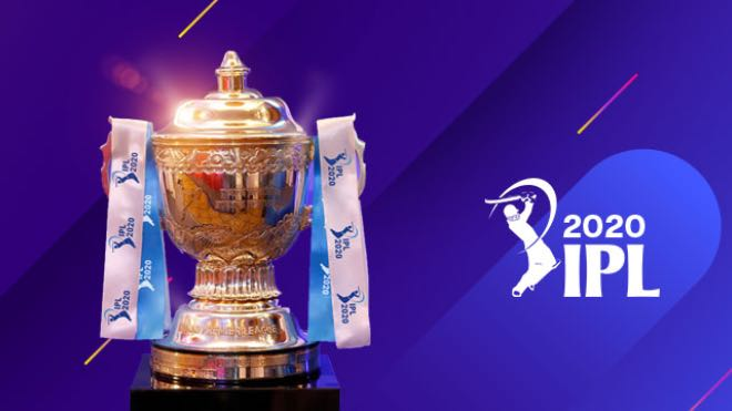 IPL not possible at the moment due to travel restrictions: BCCI Treasurer Arun Dhumal