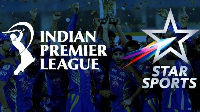 Live fans from home, Star India gears up for IPL behind closed doors