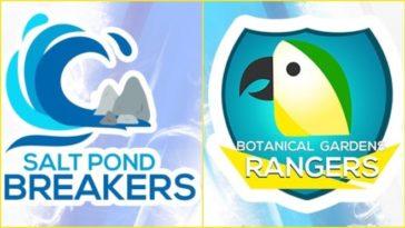 Match 10 SPB vs BGR Dream 11 Team Prediction, Playing XI: Vincy Premier T10 League: Fantasy Cricket