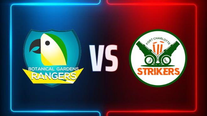 Match 15 BGR vs FCS Dream11 Team Prediction, Playing XI: Vincy Premier T10 League: Fantasy Cricket