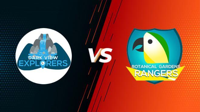 Match 17 DVE vs BGR Dream11 Team Prediction, Playing XI: Vincy Premier T10 League: Fantasy Cricket