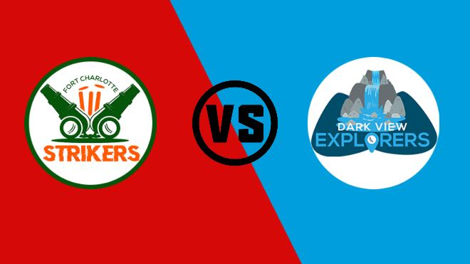 Match 19 FCS vs DVE Dream11 Team Prediction, Playing XI: Vincy Premier T10 League: Cricket Fantasy
