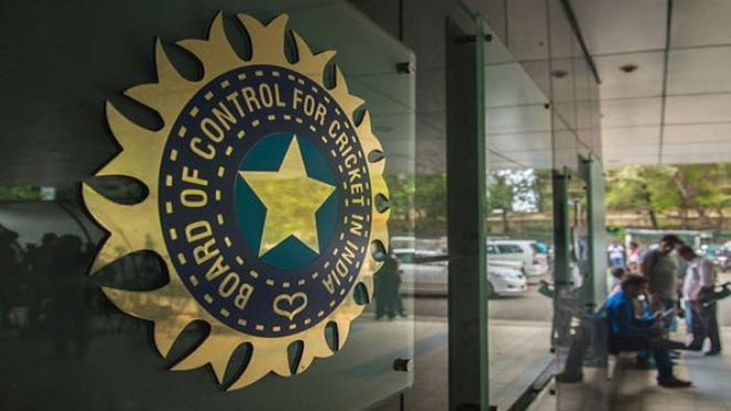 Pay cuts for players, last thing on our agenda: BCCI Treasurer Arun Dhumal