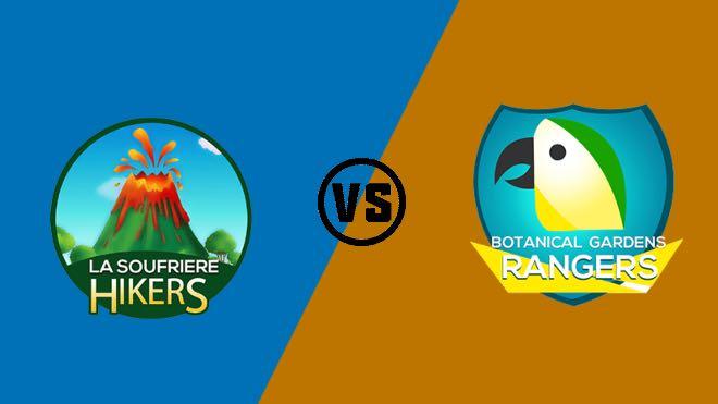 Semi-Final 2: LSH vs BGR Dream11 Team Prediction, Playing XI: Vincy Premier T10 League: Fantasy Cricket