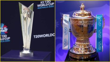 T20 World Cup 2020 likely to postponed, will open the door for IPL: Mark Taylor