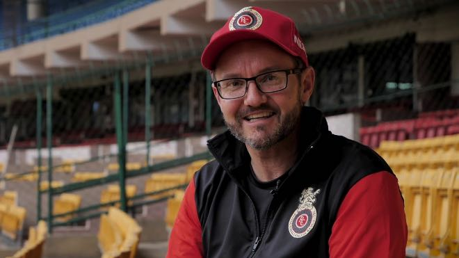 There will be IPL this year, assure that RCB will be ready: Mike Hesson