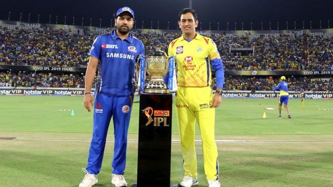UAE offers to host IPL 2020: BCCI, no decision yet