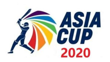 Asia Cup will go-ahead in Sri Lanka or UAE in September or October: PCB