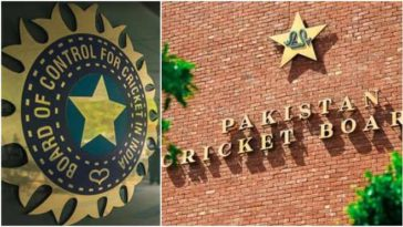 Can PCB give no terror attack assurance: BCCI reply to PCB written visa assurance