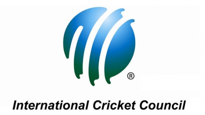 ICC Board Meet: ICC Chairman election primary agenda