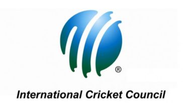 ICC Board Meet: Replacement of chairman discussed, nomination to be finalised by next week