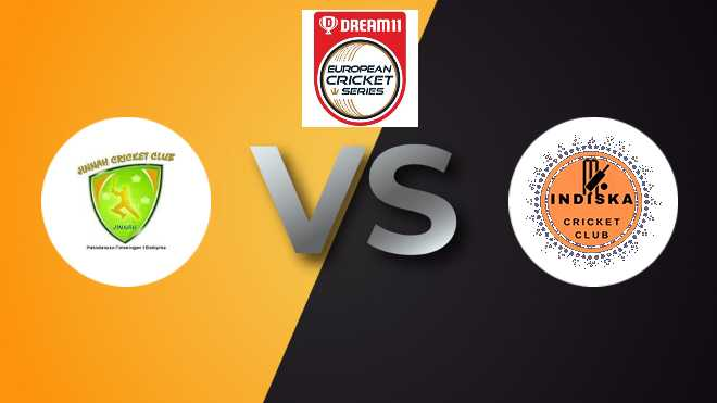 Match 11 PF vs IND Dream11 Team Prediction: ECS T10 Stockholm: ECS T10 League 2020