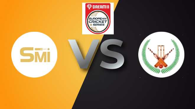 Match 13 KCC vs ALZ Dream11 Team Prediction: ECS T10 Stockholm: ECS T10 League 2020