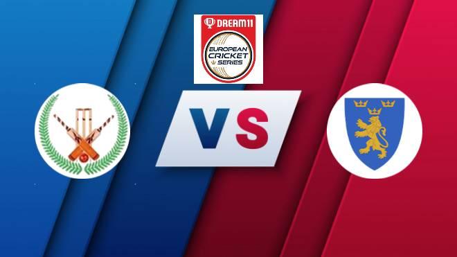 Match 2 SIG vs STO Dream11 Team Prediction: ECS T10 Stockholm: ECS T10 League 2020