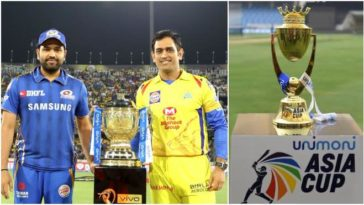 PCB stands against IPL, will not postpone Asia Cup 2020 for IPL 2020