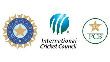 PCB wants written assurance from BCCI for visas and clearance for two World Cups in India