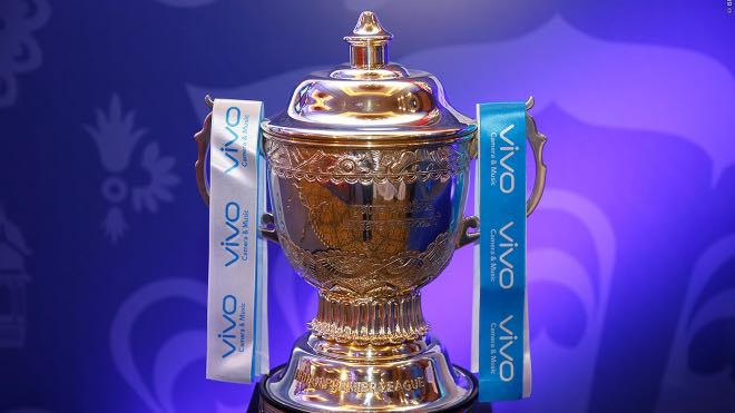 Ready to go ahead with IPL 2020 in September-October: Governing Council chairman