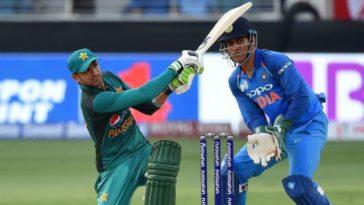 World badly needs India vs Pakistan cricket rivalry: Shoaib Malik