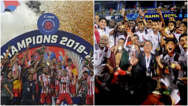 ATK-Mohun Bagan Merger: All you need to know